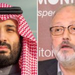 Saudi Crown Prince Approved Killing Of Journalist, Jamal Khashoggi – US Report