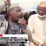 VIDEO: Fulani Herdsmen Reveal Who Supply Them With AK-47 Rifles