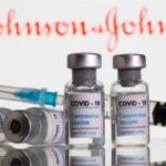 Belgium to receive first 76,000 Johnson & Johnson vaccines from mid-April