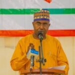 South West, South South Have Highest Cases Of Drug Abuse – Marwa