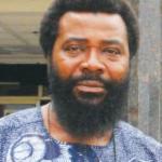 Osun Amotekun commander for probe