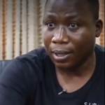 VIDEO: Enough Is Enough – Sunday Igboho Vows To 'Kill' Yoruba King If…