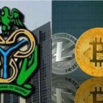 Cryptocurrency Ban: Nigerians Are Free To Use Bitcoin, Says CBN Declares