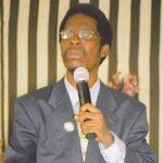 Apostle Okikijesu Releases Fresh Prophecies For Tinubu, Fani-Kayode, Dino Melaye & Others