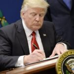 US Issues Fresh Directive To Nigerians, Others Denied Visa Due To Trump 'Muslim Ban'