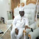 Amotekun: South-West To Unveil New Security Outfit – Gani Adams