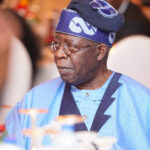 How to end insecurity, unemployment, by Tinubu