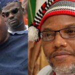 Biafra/Oduduwa: Reps Meet Army Over Nnamdi Kanu, Sunday Igboho, Others