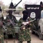 How Boko Haram Fighters Have Been Training Fulani Herdsmen, Collecting Taxes