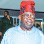 Intrigue As Tinubu Set To Chair Arewa House Lecture