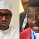 Insecurity: Stop Endorsing Gumi With Your Silence – CAN Slams Buhari
