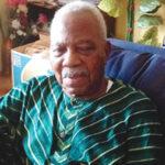 At 95, I can no longer lead Afenifere, says Fasoranti