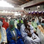 Worsening Insecurity In North Alarming – Northern Elders