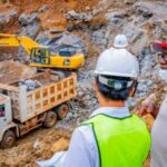 Work begins on Ekiti cargo airport