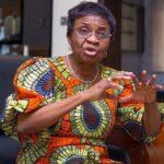 COVID-19: NAFDAC Warn Nigerians Against 'Fake' AstraZeneca Vaccination