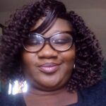 Widow Funmilola Osalusi freed by kidnappers in Ado Ekiti