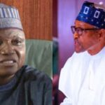 Nigerians Enjoying Freedom Of Speech Under Buhari – Presidency