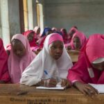Hijab Controversy: Hoodlums Attempt To Burn Down Missionary School In Kwara