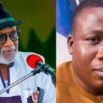Oduduwa: Akintoye, Sunday Igboho, Others Are Imposters – Akeredolu