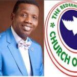 Encomiums as Pastor Adeboye celebrates 79th birthday