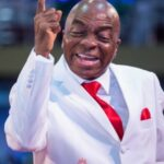 """Stop Putting Your Fingers In The Eyes Of Others"" – Oyedepo Reacts To Kwara Hijab Crisis"