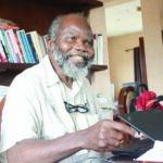 Not Military's Job To Chase Bandits Around – Gen. Ishola Williams