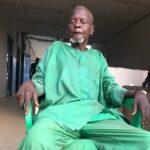 Herdsmen: 'Iskilu Wakili A Peace Loving Fulani Who Helps Yoruba'