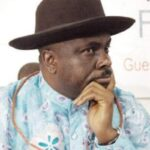 Nigeria Expecting More N527bn Ibori Loot – FG