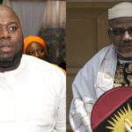 You Are Alone – Biafra Group Fires Asari Dokubo