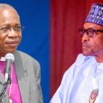 Unlike Obasanjo, Abacha, IBB, I Doubt Buhari Has 'Brain' – Mbang