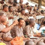 OPC Faction Reacts To Eviction Notice By Arewa Youths