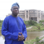 I Have Dedicated Rest Of My Life To Serve Humanity – Obasanjo
