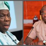 Obasanjo Remains Nigeria's Most Genuine Living Statesman – Ikpeazu