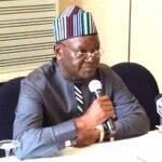 Buhari Must Treat Killer Fulani Same Way He Treats ESN, IPOB And Nnamdi Kanu – Ortom