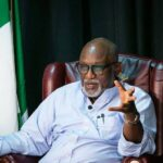 Ondo Governor Akeredolu Makes New Appointment