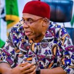 Women Are By Far More Intelligent Than Men – Minister of Transportation, Rotimi Chibuike Amaechi