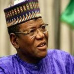 Visionless APC Has Brought More Division To Nigeria – Lamido
