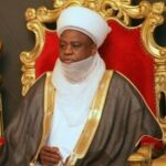 I'll Not Force Anyone To Take COVID-19 Vaccine – Sultan Of Sokoto