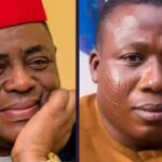Fani-Kayode Blows Hot As Herdsmen Attack Sunday Igboho Mother's House