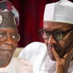 FULL TEXT: What Buhari Must Do To End Herdsmen Crisis – Bola Tinubu