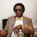 Victor Uwaifo Celebrates 80th Birthday Today