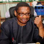Return Ibori Loot To Delta Govt – Sagay Tells Buhari, Malami