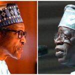 2023: Buhari Not Convinced Tinubu Is The Right Successor – Minister