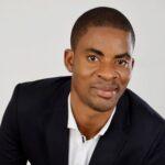 #FuelPriceHike: Deji Adeyanju Reveals Worst NLC President In Nigeria's History