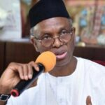 Why Buhari Must Wipe Out Bandits – El-Rufai Insists Kaduna Won't Give Them Amnesty