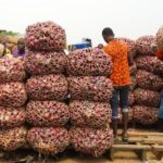 Food Blockade: Atiku Reveals Those 'Stoking Fire' Of Hatred In Nigeria