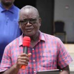 Fulani Group Claims Responsibility For Ortom Attack, Reveal Why They Want Him Killed