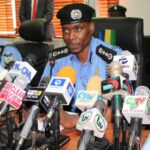 I Can Stay In Office Till 2023 Or 2024 If…. IGP Adamu