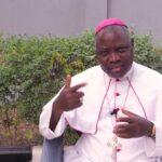 Nigerian Elites Have Failed Us – Archbishop Kaigama