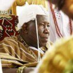 Olubadan orders Hausa leader to operate under Baale of Sasa
